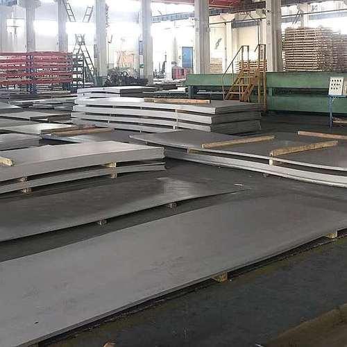 張浦不鏽鋼9月9日訂貨價格