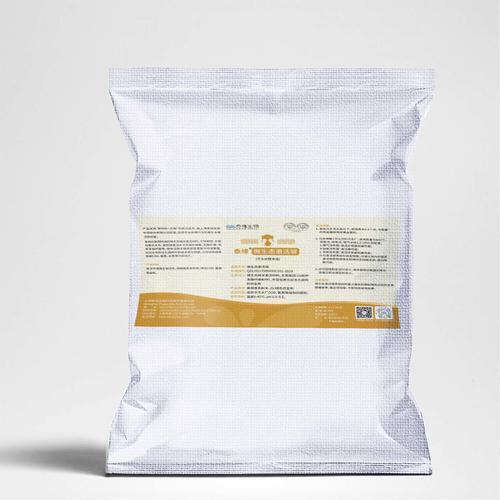 微生態激活袋(污水廠專用)