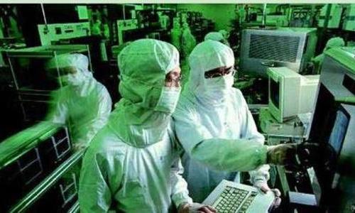 将建成25条生产线,微纳米改性新材料生产项目落户苏州太湖