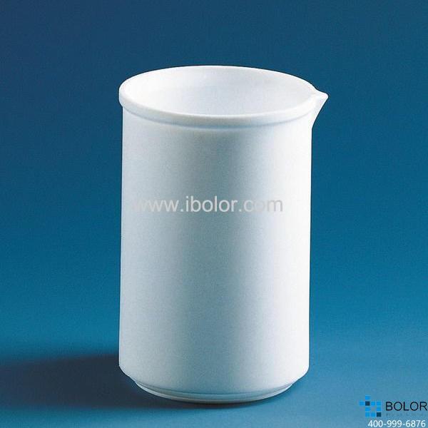 烧杯,低型,PTFE材质,2000 ml 90364