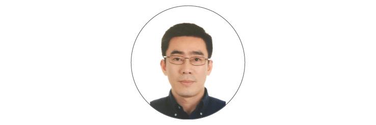 网站嘉宾头像夏文.jpg