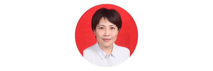 网站嘉宾头像柳永蕾.jpg