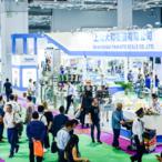 上海加工包装展大和衡器