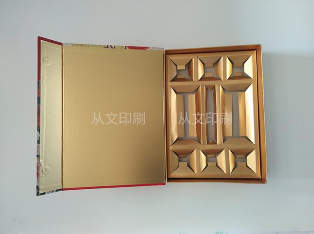 印刷页面书型礼盒.jpg