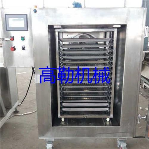 柜式速冻机 150-200KG