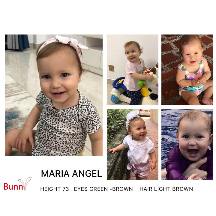 Maria Angel7.8.jpg