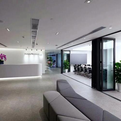 上海监理公司工程结算服务