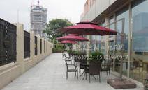 上海浦东协和双语学校