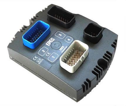 控制器EPEC2023