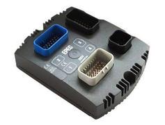 控制器EPEC2024