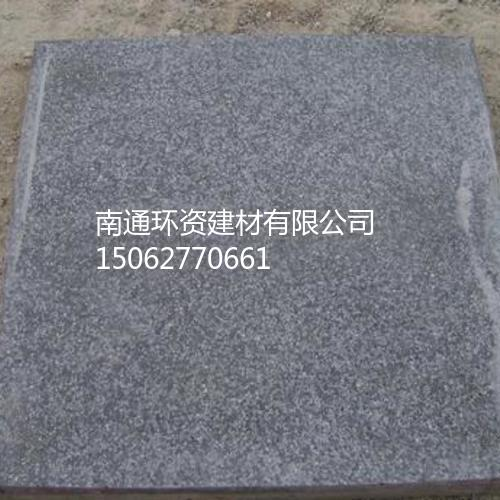 u=2485503324,1439966562&fm=26&gp=0.jpg