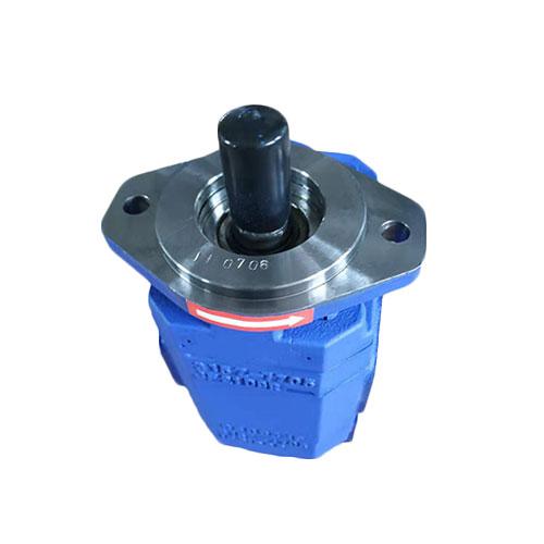 P3100泊姆克齿轮泵