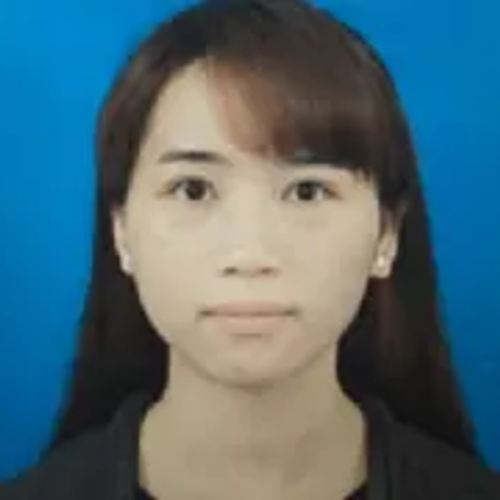 热烈祝贺角色班学员【张弦】入职【上海医谷有限公司