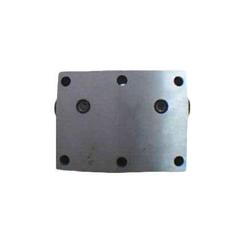 采煤机配件采煤机液力锁
