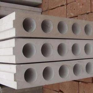 上海供应预制混凝土墙板