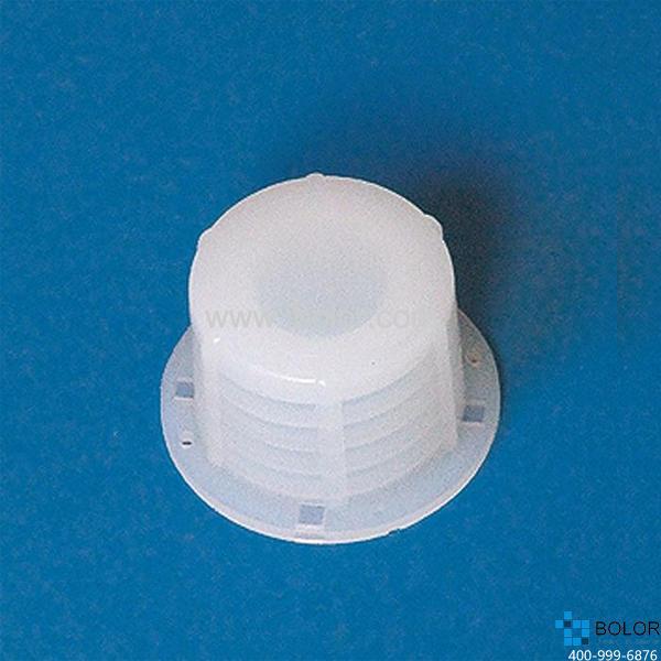 备用旋盖,适用于PFA材质广口瓶,S 40 129262