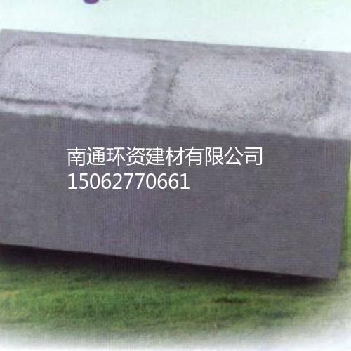 u=602085346,475758452&fm=26&gp=0.jpg
