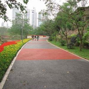 彩色混凝土上海供应