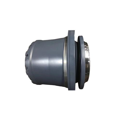 掘进机配件欧开减速机F130/115(403709)