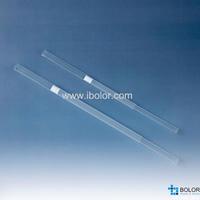 伸縮式吸液管,用于 Dispensette?S/S Organic25與50ml, FEP, 250-480 mm, 長度可調