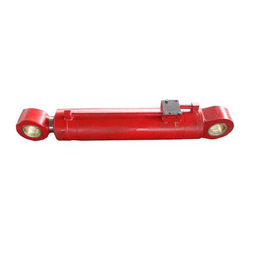 截割升降油缸EJA0802