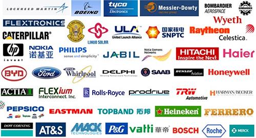MES系统厂商, MES生产执行系统, SAP MES, MES解决方案, SAP MES系统