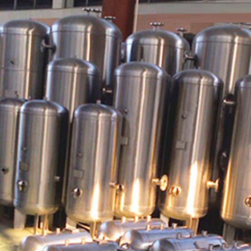 不锈钢储气罐申江00412111.jpg
