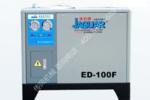 空压机的功能主要有哪些,运行原理又是什么?