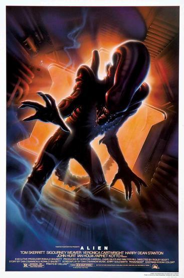 异形 Alien (1979)