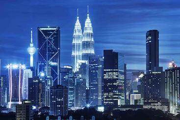 马来西亚 吉隆坡 Kuala Lumpur Malaysia