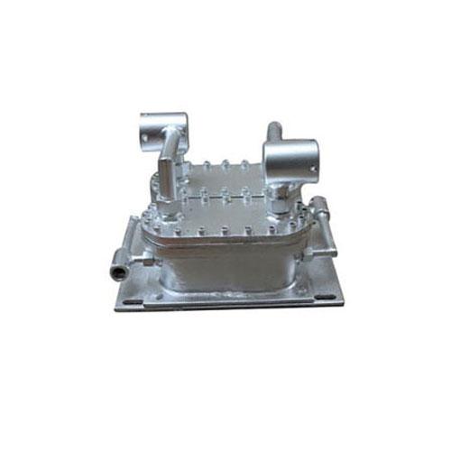 散热器R0304050209008