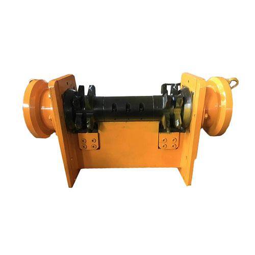驱动装置EJA0509