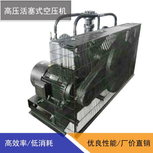 高压活塞机01-1.jpg