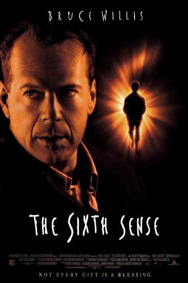 第六感 第一季 The Sixth Sense Season 1 (1972)