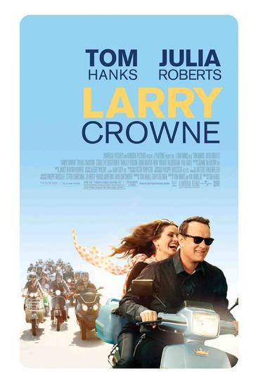 拉瑞·克劳 Larry Crowne (2011)