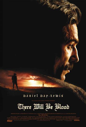 血色将至 There Will Be Blood (2007)