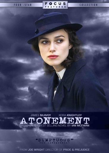赎罪  Atonement (2007)