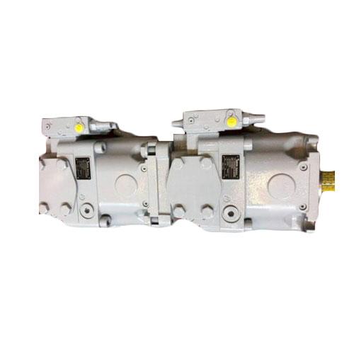 力士乐双联柱塞泵A11VO190LRDS/11R-NZD12K84
