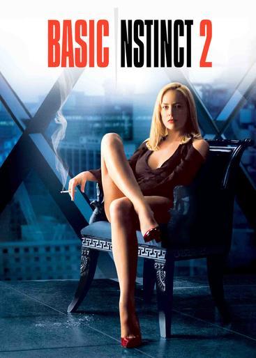 本能2 Basic Instinct 2 (2006)