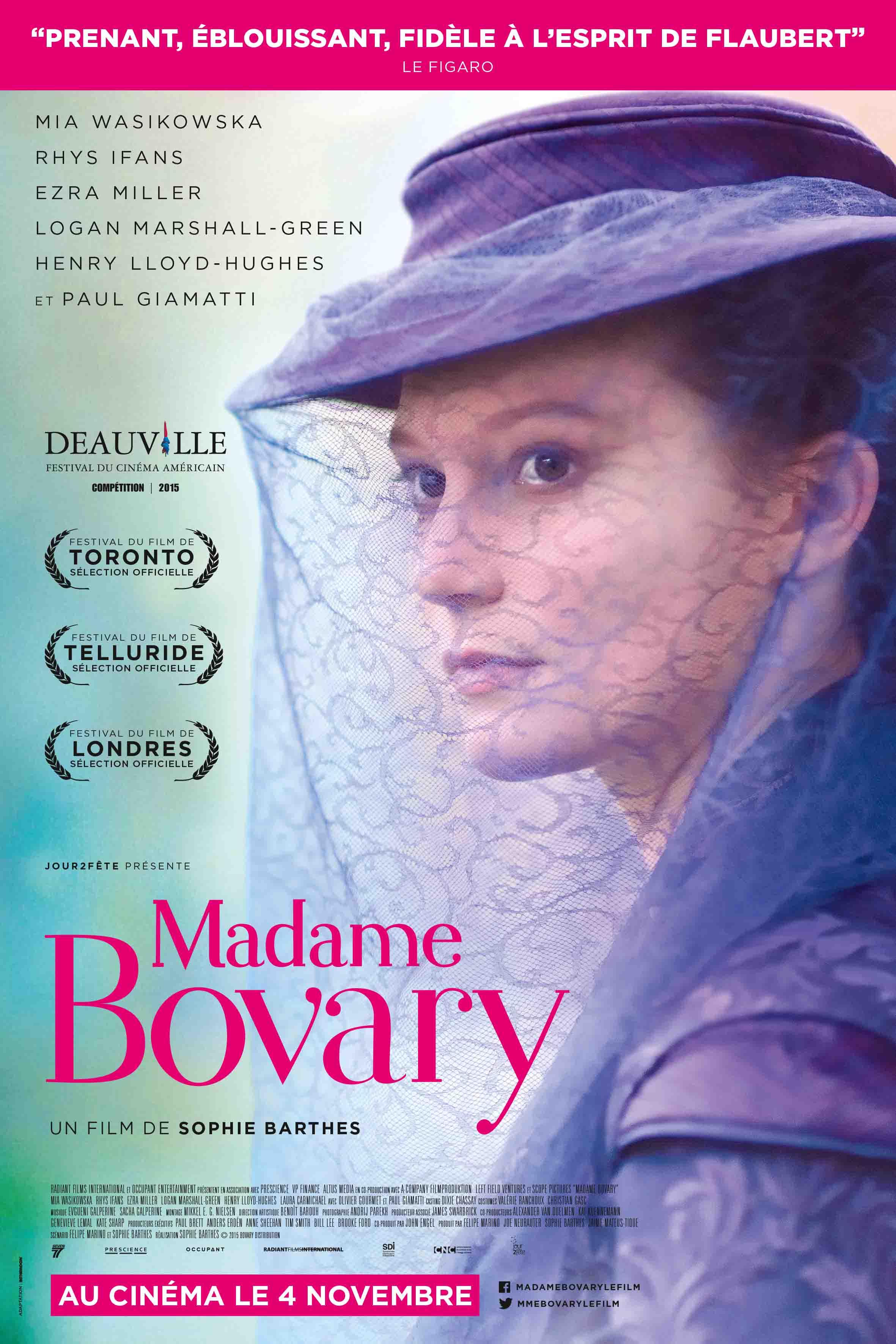 M2014004CIM  包法利夫人 Madame Bovary (2014)__madame-bovary.jpg