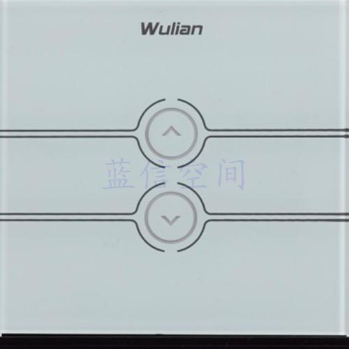 WX20190927-145306.png