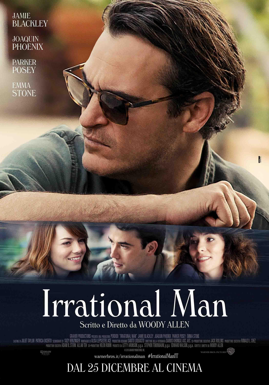 M2015014CIM__irrational-man.jpg
