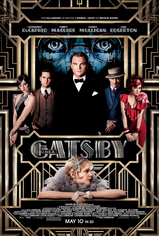 M2013033CIM  了不起的盖茨比 The Great Gatsby (2013)1.jpg
