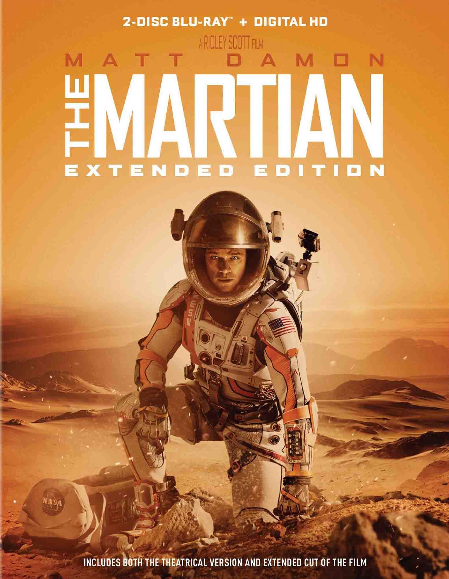 M2015008CIM  火星救援 The Martian (2015)__the-martian.jpg