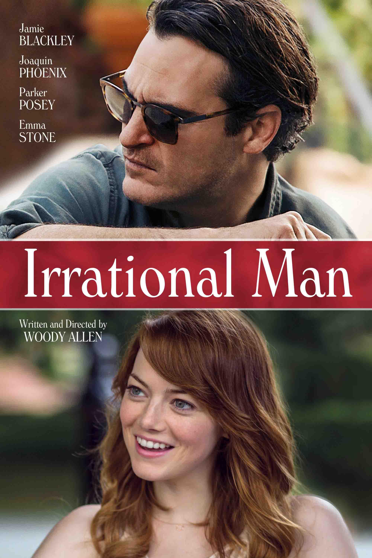 M2015015CIM__irrational-man.jpg