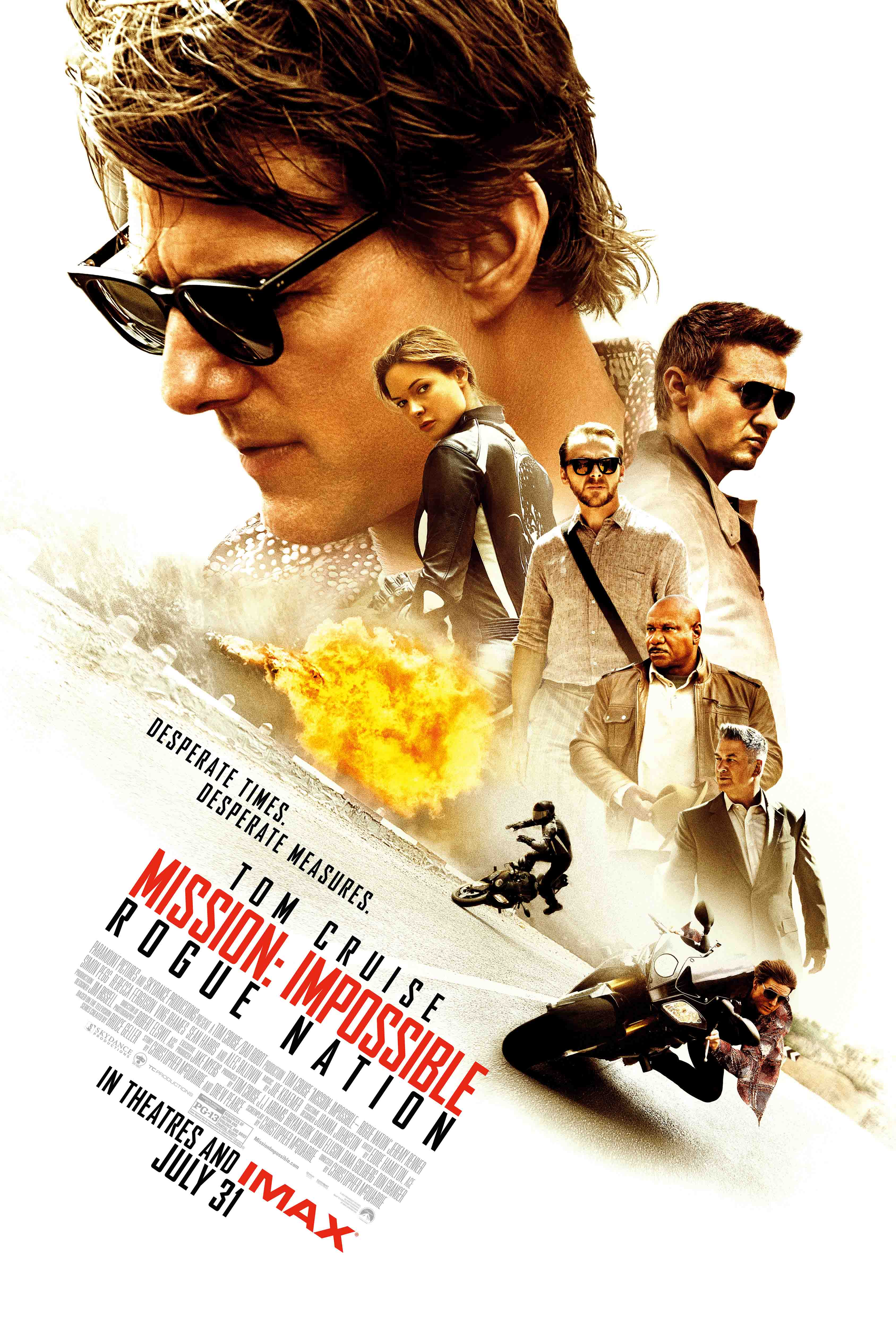 M2015016CIM 碟中谍 mission-impossible-rogue-nation (2015)_3e245112.jpg
