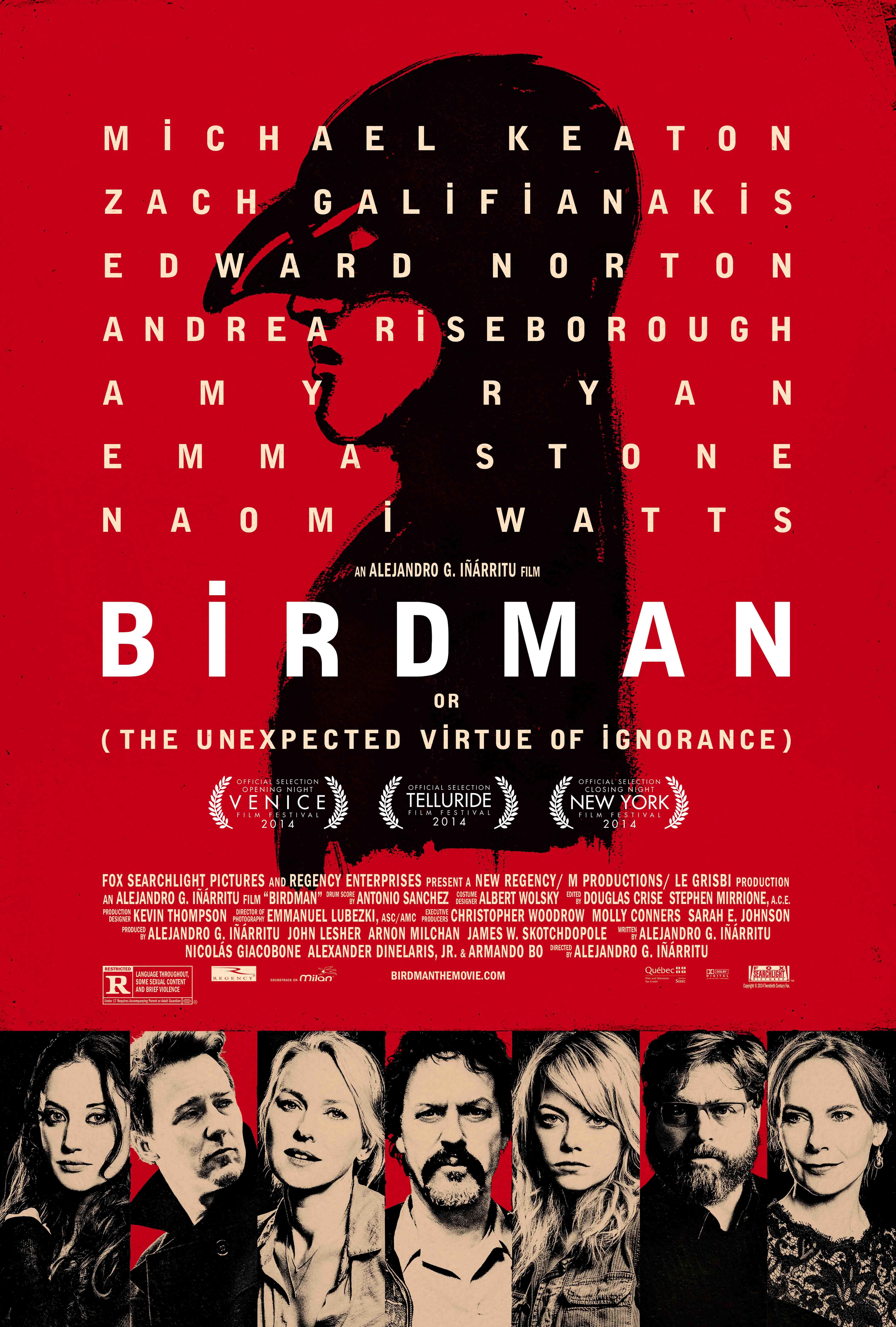 M2014003CIM 鸟人birdman_b267d2be.jpg
