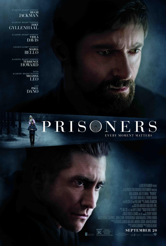 M2013036CIM 囚徒 Prisoners (2013).jpg