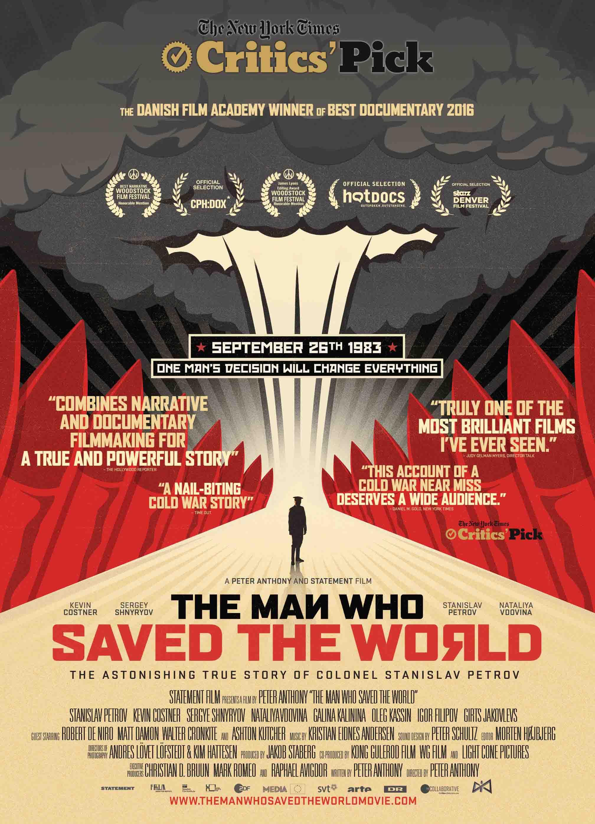 M2014019CIM 拯救世界的人 the-man-who-saved-the-world (2014)_c29215b2.jpg