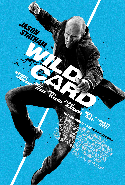 M2015019CIM 怒火保镖 wild-card (2015)_7a82dc73.jpg